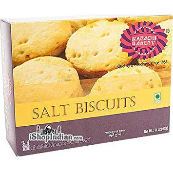 Best Bakery Salty Biscuits 14 Oz