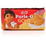 Parle g gold 100 gm