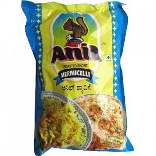 Anil Oasted Short Vermacelli 450 G