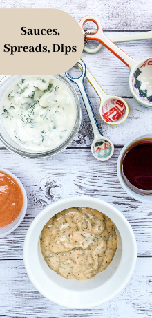 sauces_spreads_dips